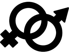 Redoing Gender