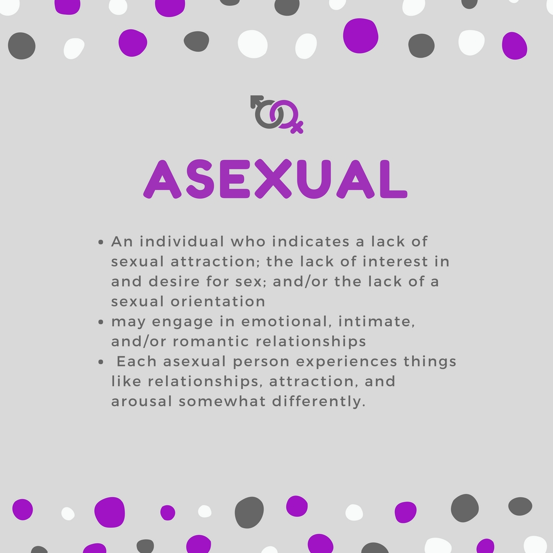 What does it mean to be asexual picture 892